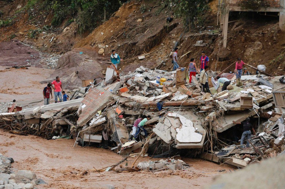 ap_colombia_1_170402