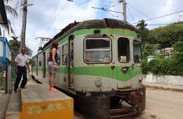 hershey-train-cuba